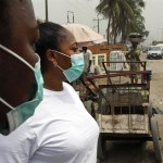 Coronavirus Death Cases: Corpses Will Not Be Released To Families – FG