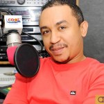 OAP Daddy Freeze Announces Exit From Cool FM After 20 Years