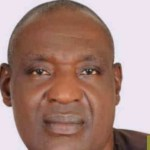 Sacked Bayelsa Deputy Governor Plans To Commit Suicide – Sylva