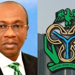 Nigerian Banks To Restructure Loan Terms, Interest Rate Now 5%