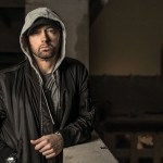 She's My Biggest Accomplishment – Eminem Gushes About Daughter Hailie