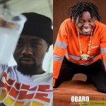 DJ Timmy Apologizes To Comedian Akpororo For Insulting His Wife 3 Years Ago