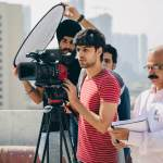 Coronavirus: Bollywood Temporarily Halts Movie & TV Production