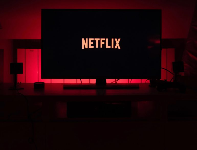 EU tells Netflix and other streaming platforms to stop showing content in HD