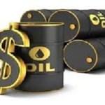 Oil Price Crash Deepens, Falls Below $27.50 Per Barrel
