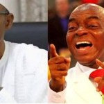 Buhari's Administration Is Clueless, Worst In Nigeria's History – Pastor Oyedepo