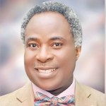 UCH Chief Medical Officer, Prof. Otegbayo Tests Positive For Coronavirus