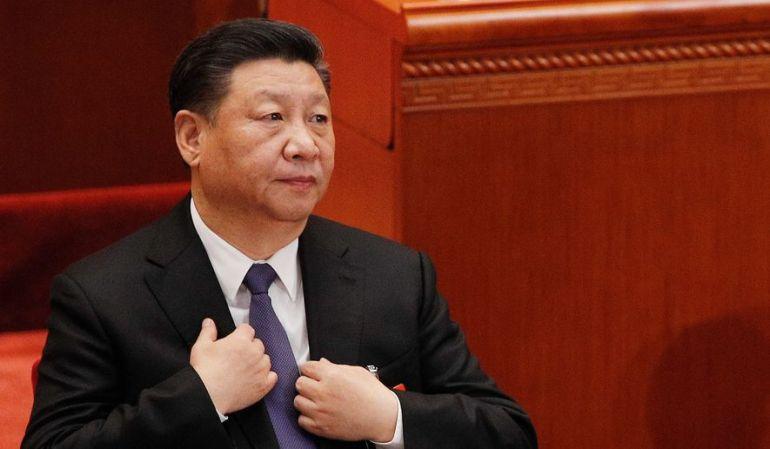 Hong Kong: China To Impose Visa Restrictions On US Officials