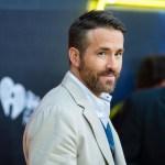 Netflix's Screen Adaptation Of 'Dragon's Lair' To Star Ryan Reynolds