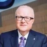 German Minister Commits Suicide Over Coronavirus Worries