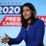JUST IN: Tulsi Gabbard Pulls Out Of Presidential Race, Endorses Joe Biden