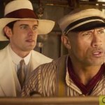 'Jungle Cruise' Trailer #2: Get Ready For A Bumpy Ride