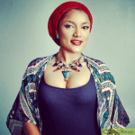 Don't Touch Your Child After Bed Action – Gifty