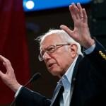 JUST IN: Bernie Sanders Drops Out Of US Presidential Race