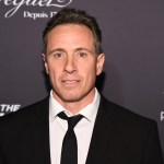 CNN Reporter, Chris Cuomo Reveals Battle With COVID-19 Symptoms