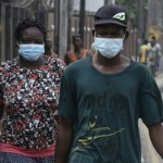 Abia Governor Mandates Use Of Face Masks In Public Places