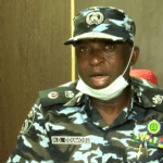 Lockdown: Police Commissioner Denies Reports Of Unrest, Says No Case Of Robbery Or Attack In Lagos