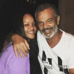 I Thought I Was Going To Die – Rihanna's Father On COVID-19 Diagnosis