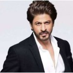 COVID-19: Bollywood Actor Shah Rukh Khan Reveals Plans To Help Indian Citizens