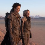 What You Need To Know About The Amazing Upcoming Movie Called 'Dune'