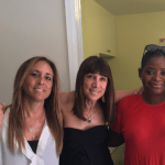 COVID-19: Hollywood Stars Octavia Spencer, Melissa McCarthy, Joel McHale Provide Food For Healthcare Workers