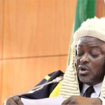 Lockdown In Lagos Not Effective – Assembly Speaker, Obasa