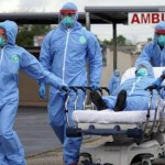 Africa's COVID-19 Cases Now 28,000— 1,800 Death Recorded -WHO