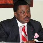COVID-19: Obiano Asks Churches, Markets To Reopen In Anambra