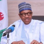 IPPIS: President Buhari Approves Payment Of Salaries Owed To Lecturers