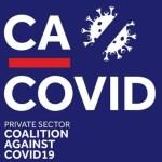 COVID-19: Private Sectors Have Donated ₦27.160bn  – CBN