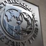 BREAKING: IMF Approves Nigeria's $3.4bn Loan Request