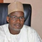 Bauchi Governor Directs Use of Chloroquine To Treat Coronavirus Patients