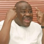 Make Public Your HIV Status Too – Wike Tells Makinde, El-Rufai, Others Who 'Announced' COVID-19 Status
