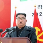 Kim Jong Un Makes First Appearance Amid Death Rumours