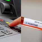 Nigerians Contracting COVID-19 Through ATM - Health Officers