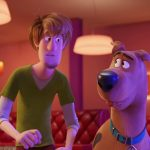 'Scoob' Review: A Goofy Movie That Will Please Animation Lovers