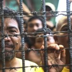 COVID-19: Almost 10,000 Philippine Inmates Freed As Virus Hits Prisons