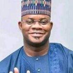 Kogi Guber: Tribunal Dismisses PDP's Petition, Affirms Yahaya Bello Election