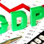 Nigeria's GDP Increases By 1.87% In Q1 2020