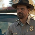 'Stranger Things Season 4': A Huge Reveal About Hopper's Backstory Will Be Seen