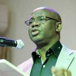 Avoid Criticisms, Donate Church Buildings To Government – Tunde Bakare Tells Pastors