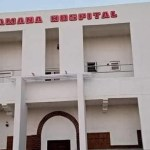 kano: Ganduje Rejects Kwankwaso's Hospital Donated As Isolation Centre