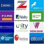 Nigerian Banks Agree To Suspend Sacking of Staff