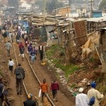 Over 82.9 Million Nigerians Are Poor, NBS Survey Reveals