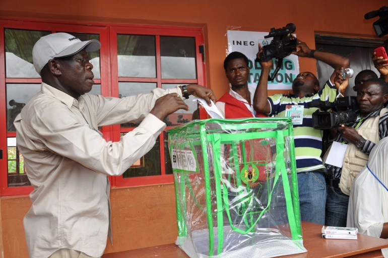 Will INEC Accept or Reject APC Candidate In Edo State Governorship Election?