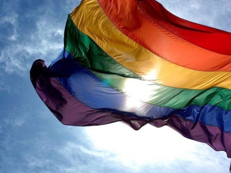 Gabon Begins Move To Decriminalise Homosexuality
