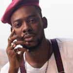 """You're Crippling Businesses"" - Adekunle Gold Lashes Out At FG Over High Custom Tariffs"