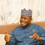 Kogi Govt.: NCDC Lied About Third COVID-19 Case Reported