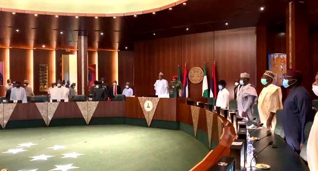 APC NEC Overrules Gaidom, Endorse Edo Governorship Primary