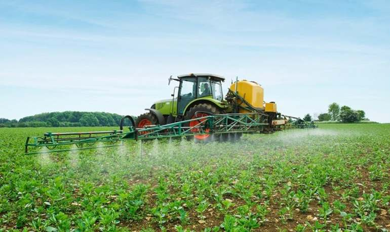 Morocco's Fertilizer Firm, OCP Group, To Commission N503bn Plant In Nigeria